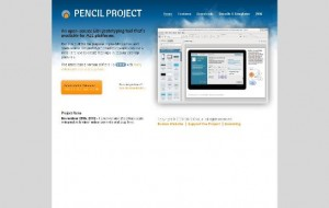 08 300x190 15 Excellent User Friendly Tools for Website Prototyping