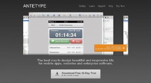 11 300x165 15 Excellent User Friendly Tools for Website Prototyping