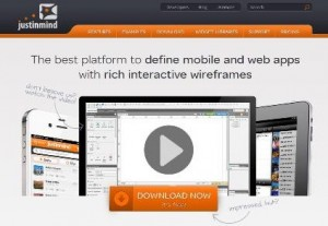14 e1369498708122 300x207 15 Excellent User Friendly Tools for Website Prototyping