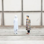 3dbooth041 150x150 Color 3D Printed People in Japan, For a Limited Time Only