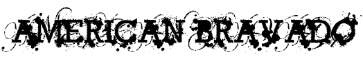 grunge font 28 50 of the top free grunge fonts on the web