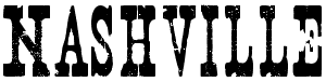 grunge font 43 50 of the top free grunge fonts on the web