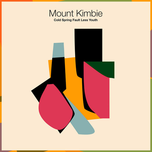 img12mountkimbie 25 brilliantly designed covers from albums released in 2013