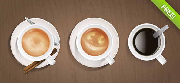 Coffee_Cups_PSD_Graphic_Preview_Small